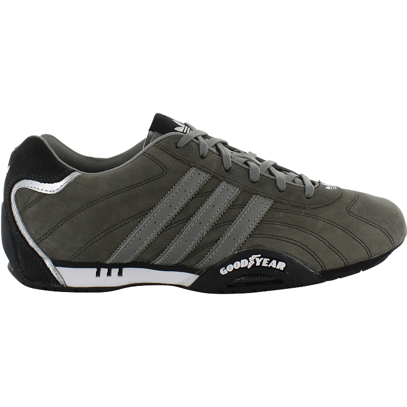 buy cheap online adidas adi racer low shop off68 shoes. Black Bedroom Furniture Sets. Home Design Ideas