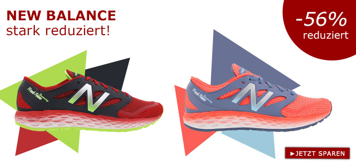 New Balance bei SP24.com